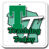 teachingtoday-icon