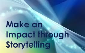 storytelling image blog