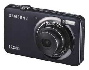 samsung-tl100-ultra-slim-digital-camera