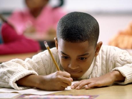 essays on adhd in children
